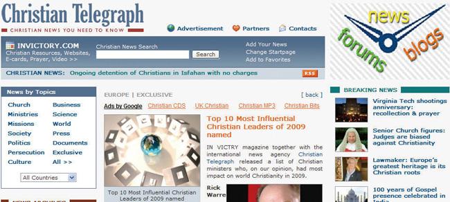 Регистрация На Сайте Христианских Знакомств Инвиктори