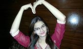 Pakistani People Love Dr.