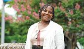 I Was Healed of Rheumatoid
