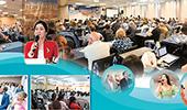 イスラエルで開催された201