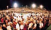 2001 필리핀