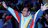 2004 페루