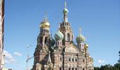 2003 러시아