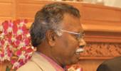 2002 인도