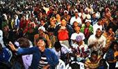 2006 콩고