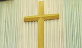 ¿Por qué los cristianos cel