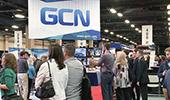 GCN participó en la Convenc