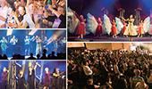 Festival Musical de Cristal