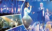 Festival de Música Cristal